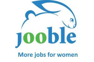 Jooble является партнером Международного выставочного форума » руки женщины»