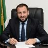 M. Baitaziyev — Minister of the Chechen Republic for tourism