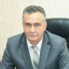 Chernyaev A.-Minister of health of the Kirov region