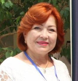 Координатор Бизнес площадки «Женщина третьего тысячелетия» по Кабардино-Балкарской Республике.